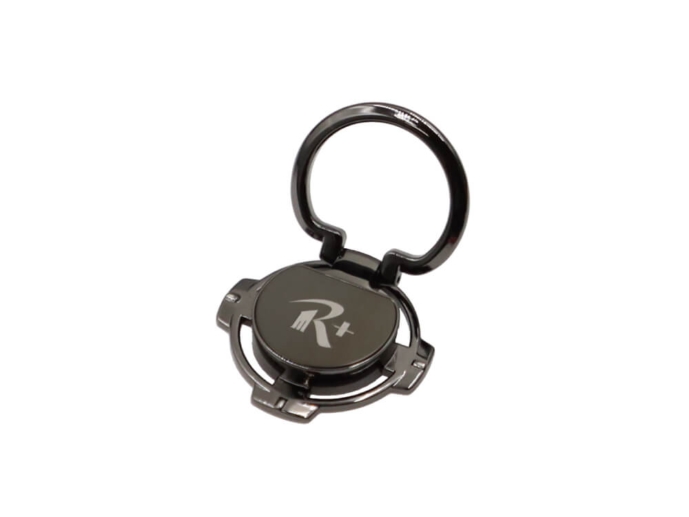 R+Ring