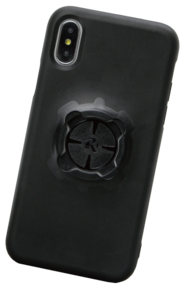iPhone-cace