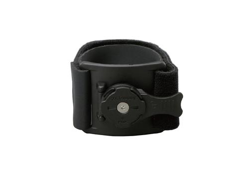 R-Armband