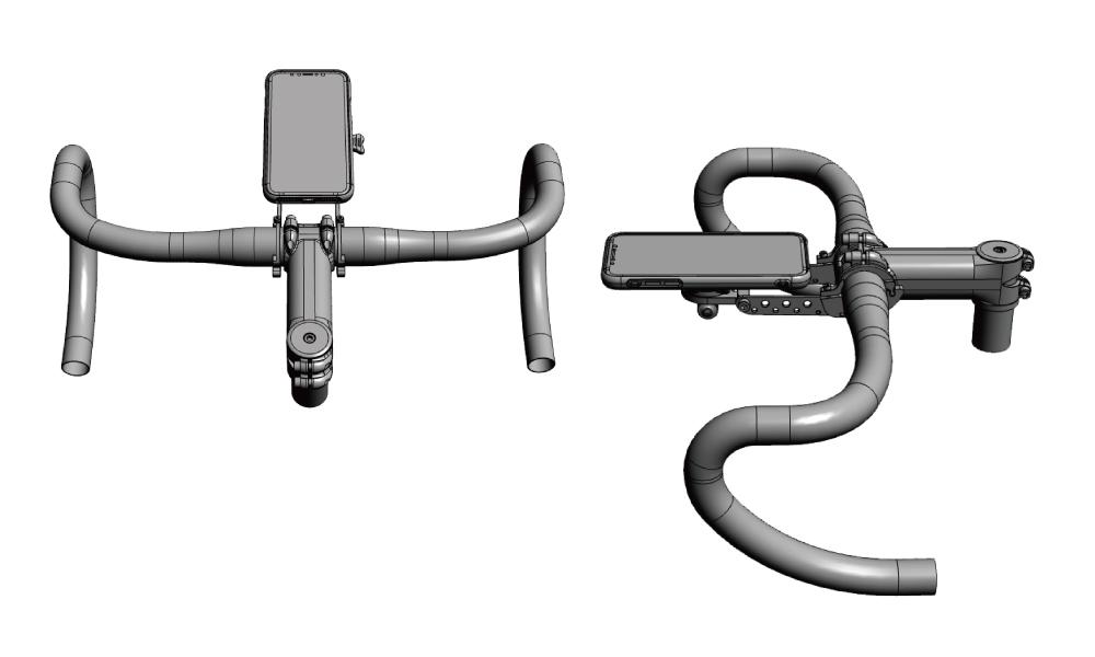 position-a
