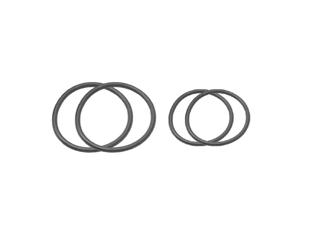 Stem1-ring