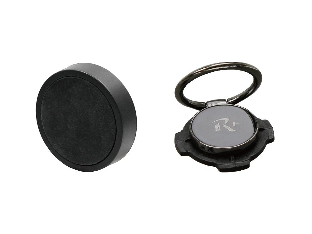 R+Mag-Ring
